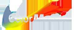 Logo von C. Hanek Karosserie + Lackierzentrum GmbH & Co. KG